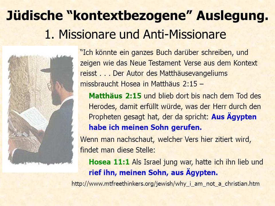 Beispiele des Moralismus Josua war mutig ⇨ du sollst auch mutig sein Abraham vertraute Gott ⇨ vertraue Gott auch.