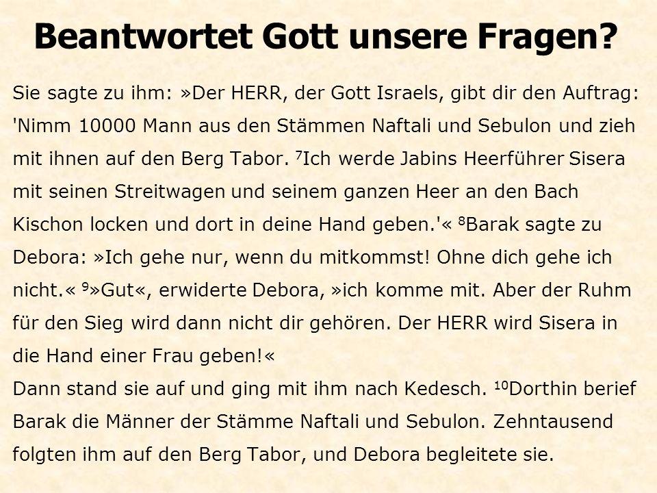 2.Mehr als Rabbi Meir.