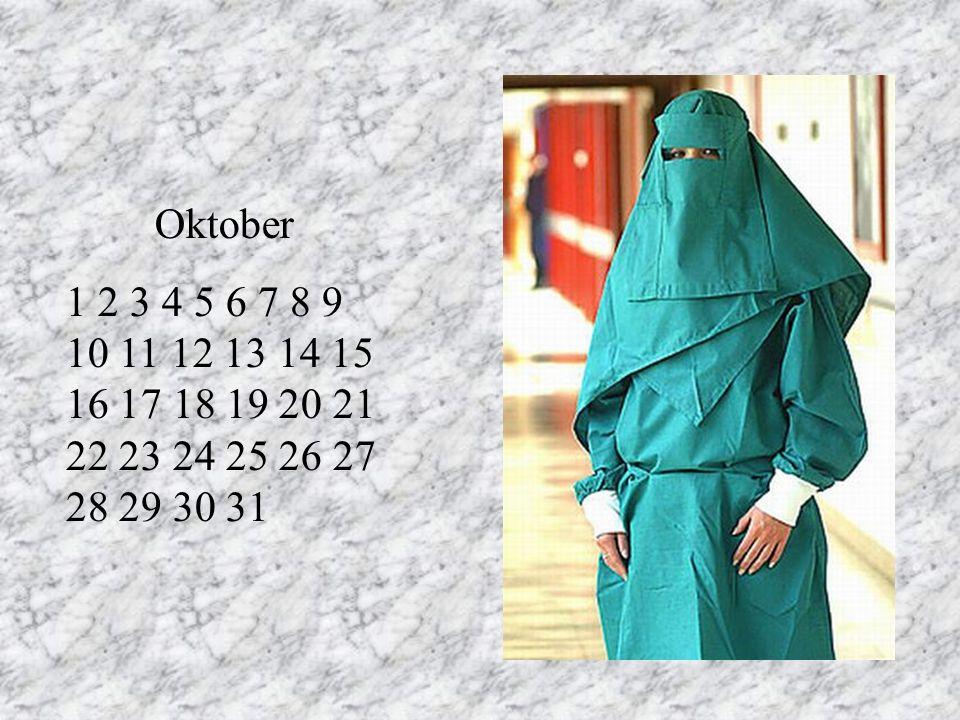 September 1 2 3 4 5 6 7 8 9 10 11 12 13 14 15 16 17 18 19 20 21 22 23 24 25 26 27 28 29 30