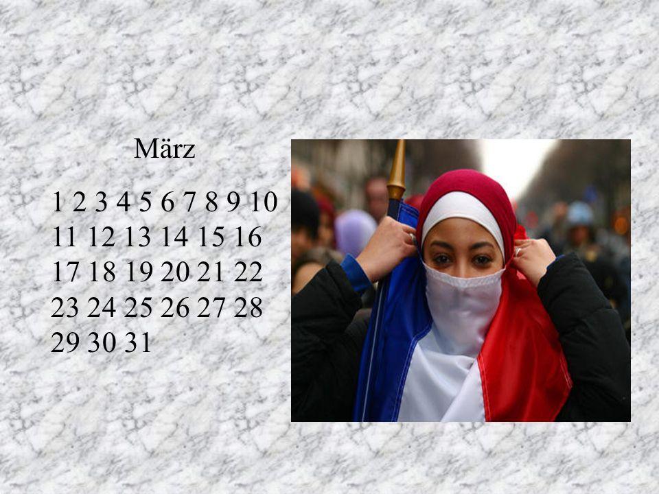 Februar 1 2 3 4 5 6 7 8 9 10 11 12 13 14 15 16 17 18 19 20 21 22 23 24 25 26 27 28