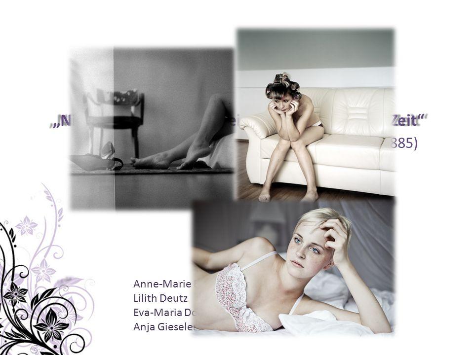  ZielgruppeAlter:20 – 29 Jahre Geschlecht:Frauen Einstellung:Körper- und Umweltbewusstsein, zunehmende soziale Verantwortung, Verbindung von Gesundheit und Stil/Ästhetik, Nachhaltigkeit  LOHAS  NutzenFunktional:Frische, Sauberkeit, Pflege, Duft Emotional:Körperbewusstsein, Umweltbewusstsein, Gesundheit, Luxus  KonsumWarum:Körperpflege, Gesundheit, umweltschonend, ein Stück Luxus Wo:zu Hause, unterwegs 3.2 Think-Tank-Sheet p u r e.