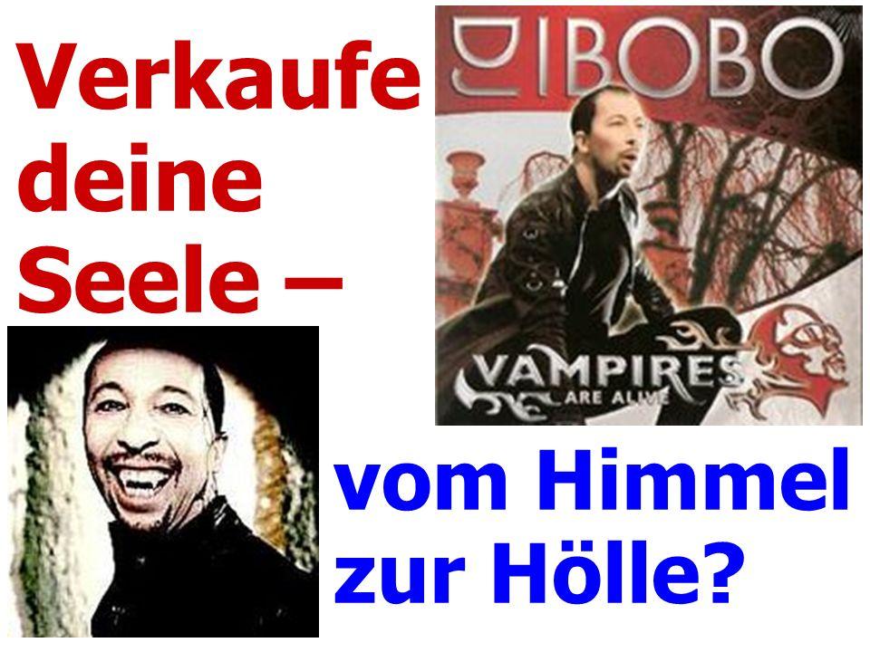 Der umstrittene Song.Schweizer Evang.