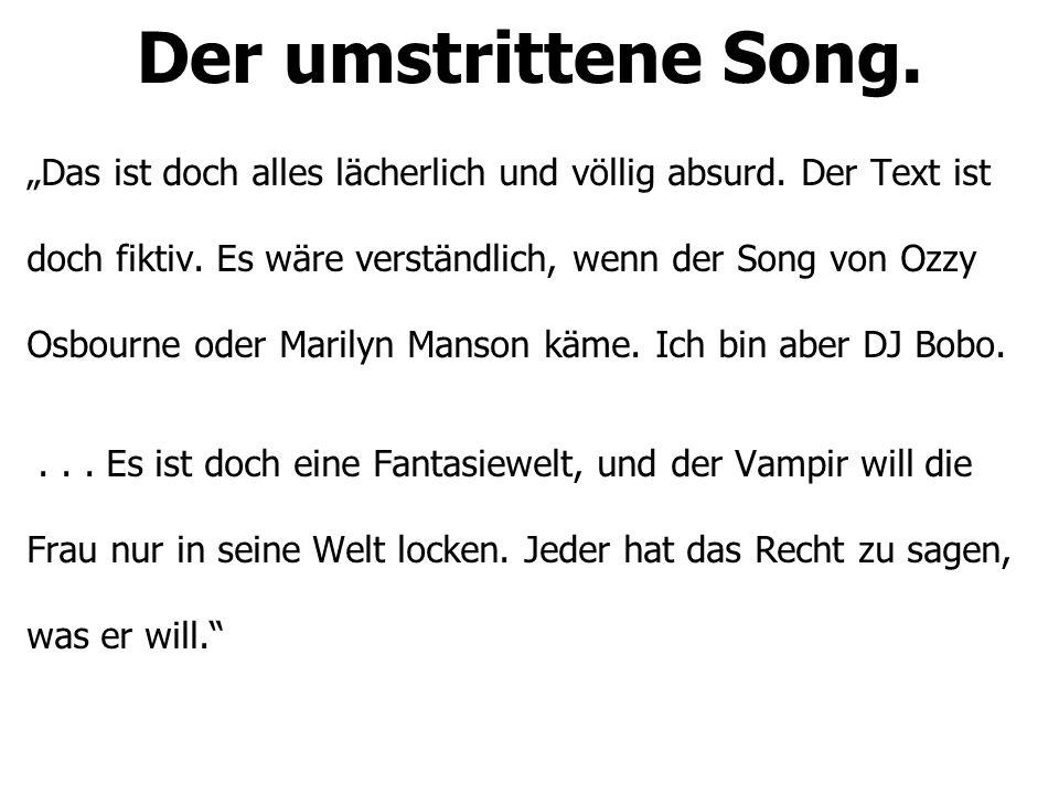 1.Künstlerfreiheit, Redefreiheit.