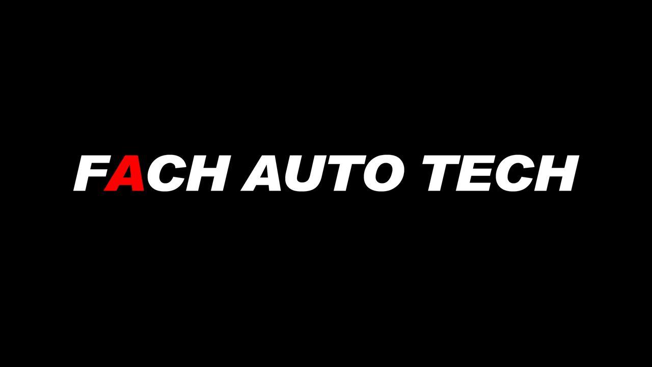 www.fachautotech.ch Immer den Sieg im Visier Porsche Mobil1 Supercup Porsche Sports Cup Blancpain GT Series ADAC GT Masters Langstreckenrennen wie 24h Dubai, 24h Spa etc.