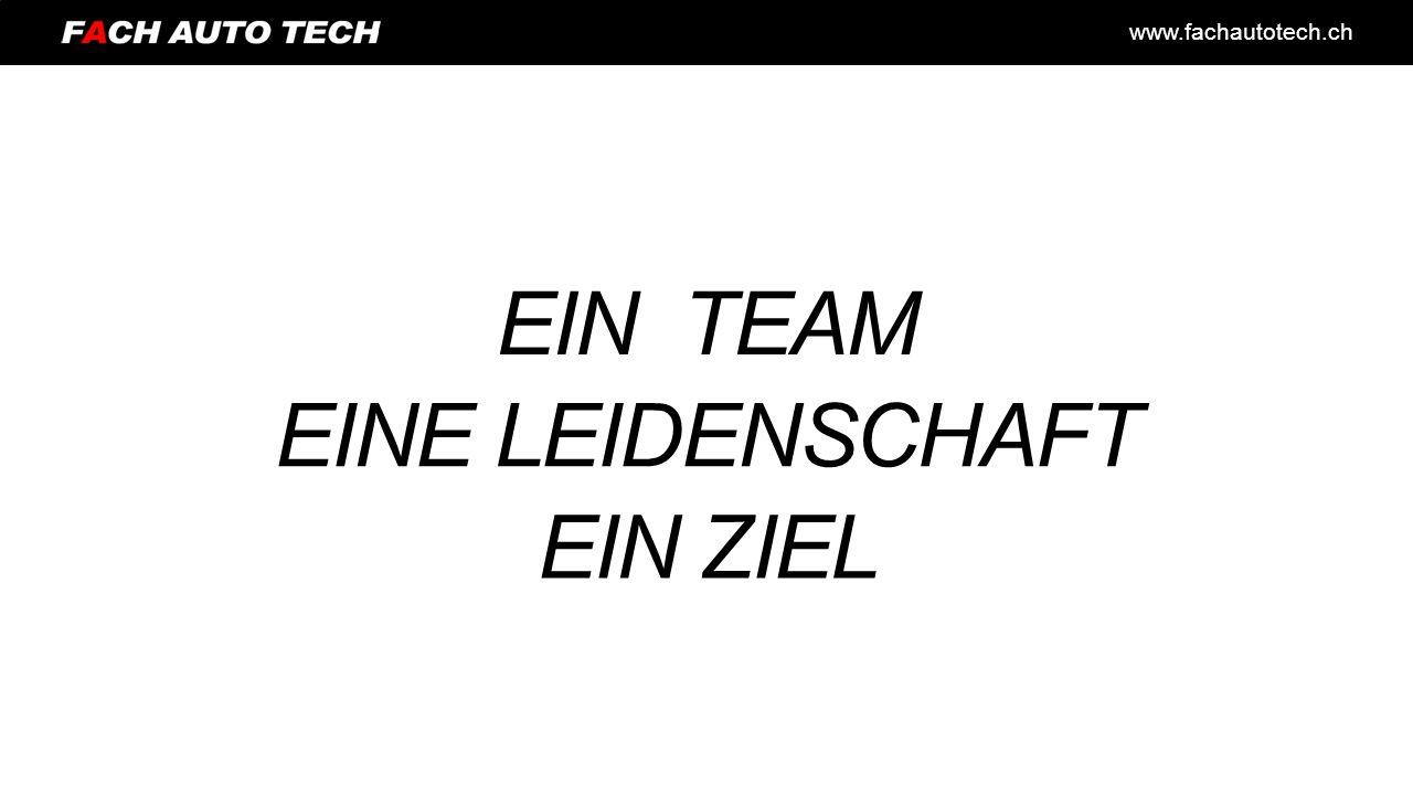 www.fachautotech.ch Sponsoring- und Partnerschafts-Plattform Wir bieten massgeschneiderte Pakete für ein erfolgreiches Engagement im Motorrennsport.