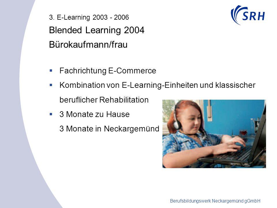 Berufsbildungswerk Neckargemünd gGmbH 3.