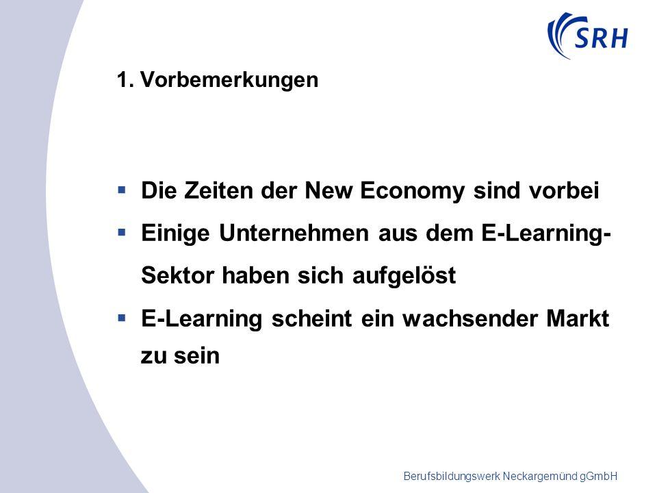 Berufsbildungswerk Neckargemünd gGmbH 1.
