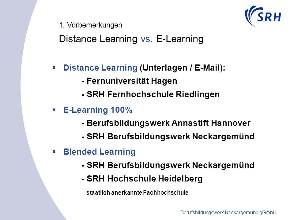 Berufsbildungswerk Neckargemünd gGmbH 2.