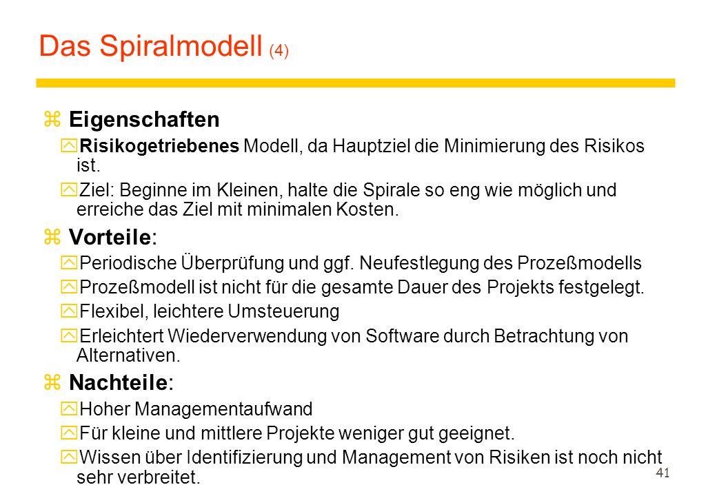 40 43 12 Das Spiralmodell (3)