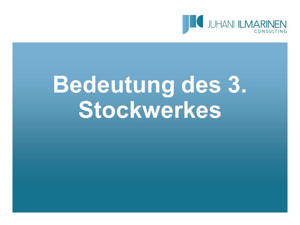  Verbesserungen in einzelnen Merkmale StockwerkMerkmaleSign.