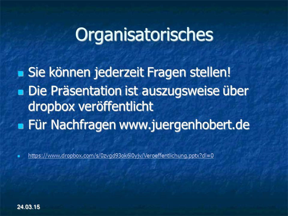 Staatsanwälte/Amtsanwälte Staatsanwälte = Volljuristen Universitätsstudium mit zwei Staatsexamen Bearbeitung von Strafverfahren einschließlich Kapitaldelikte In Rheinland-Pfalz insgesamt ca.