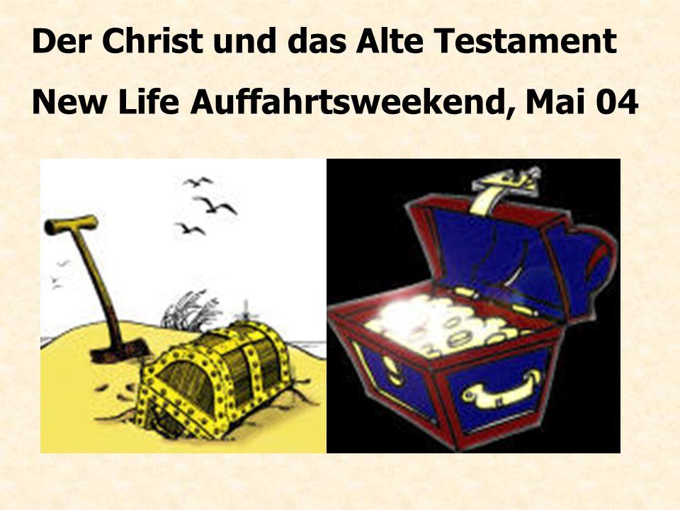 Praktische Anwendung: 2.Mose 16 2.Kor 8: 12 Denn wenn der gute Wille da ist, so ist er willkommen nach dem, was einer hat, nicht nach dem, was er nicht hat.