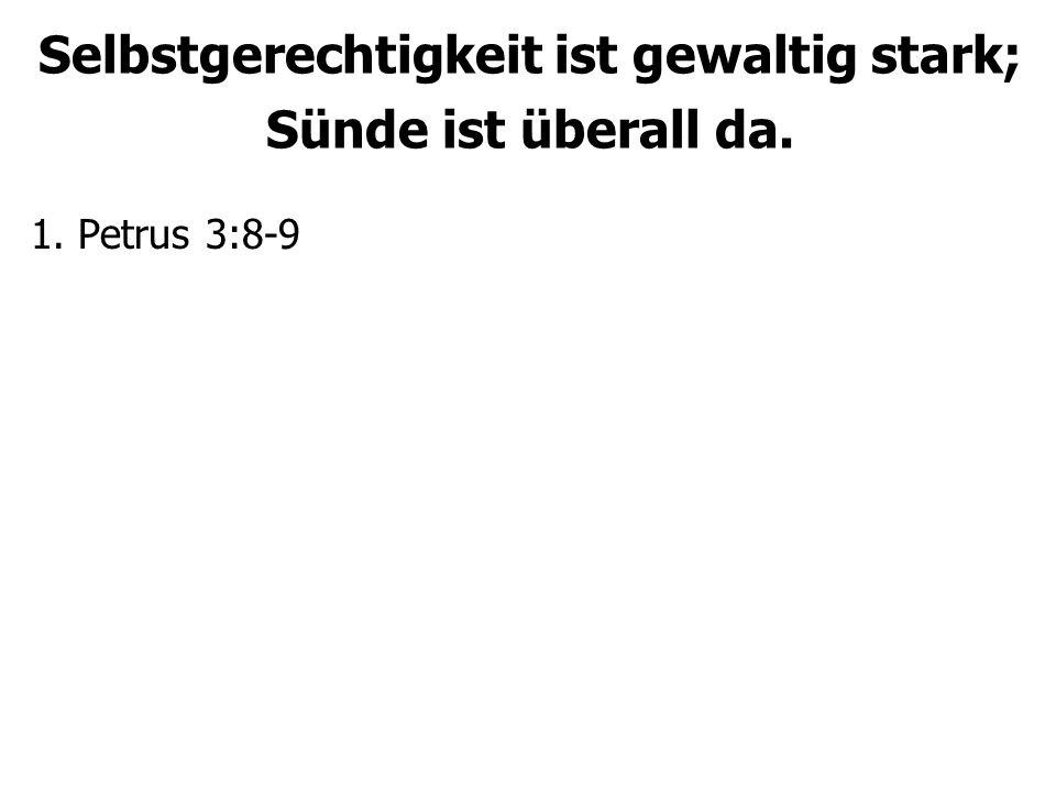 2.Chirurgie und der Heilige in Sünde: Korrektur ist am effektivsten wenn: A.