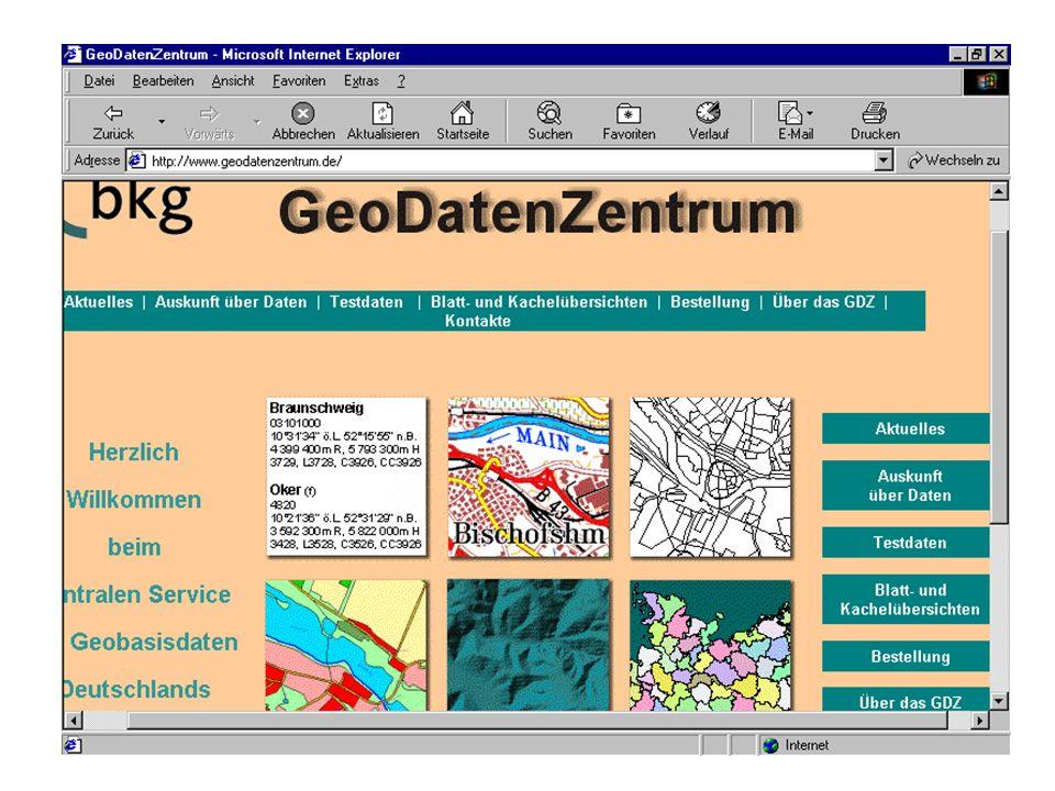 Analyse von Geodaten Koordinatentransformationen Analysen mit vektorbasierten Geoobjekten Analysen mit rasterbasierten Geoobjekten Georeferenzierung von rasterbasierten Geoobjekten Modellierung von Werteoberflächen: Räumliche Interpolation