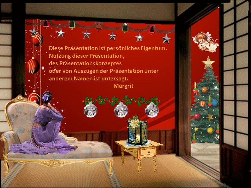 Wir wünschen von Herzen lichterfüllte, besinnliche Weihnachtstage, Gesundheit und Gottes Segen im Neuen Jahr. Ruedi u. Margrit