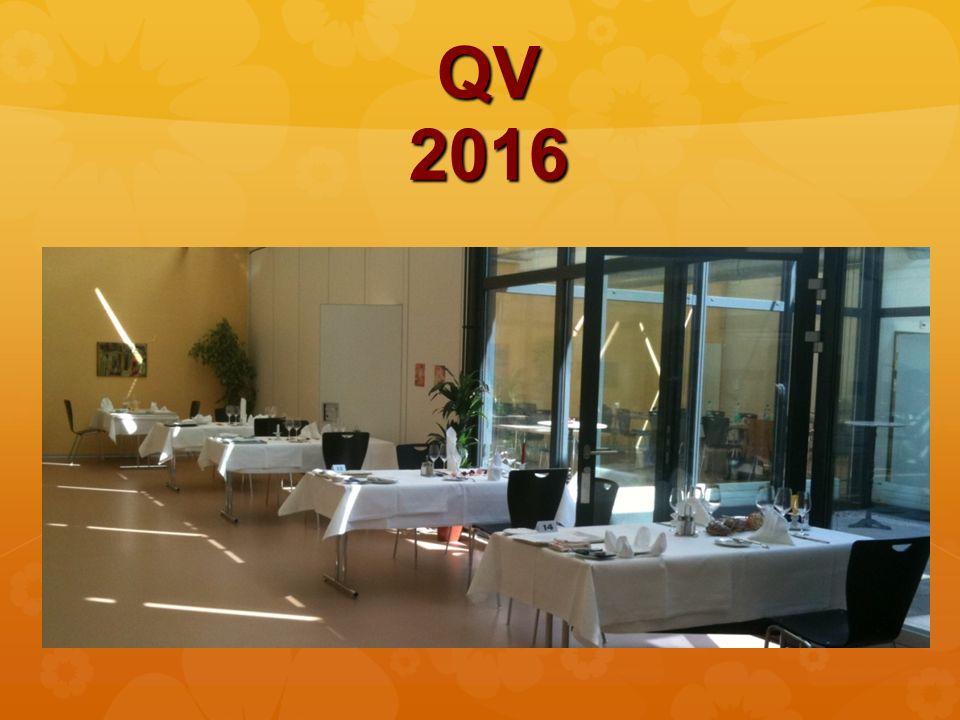 QV 2016