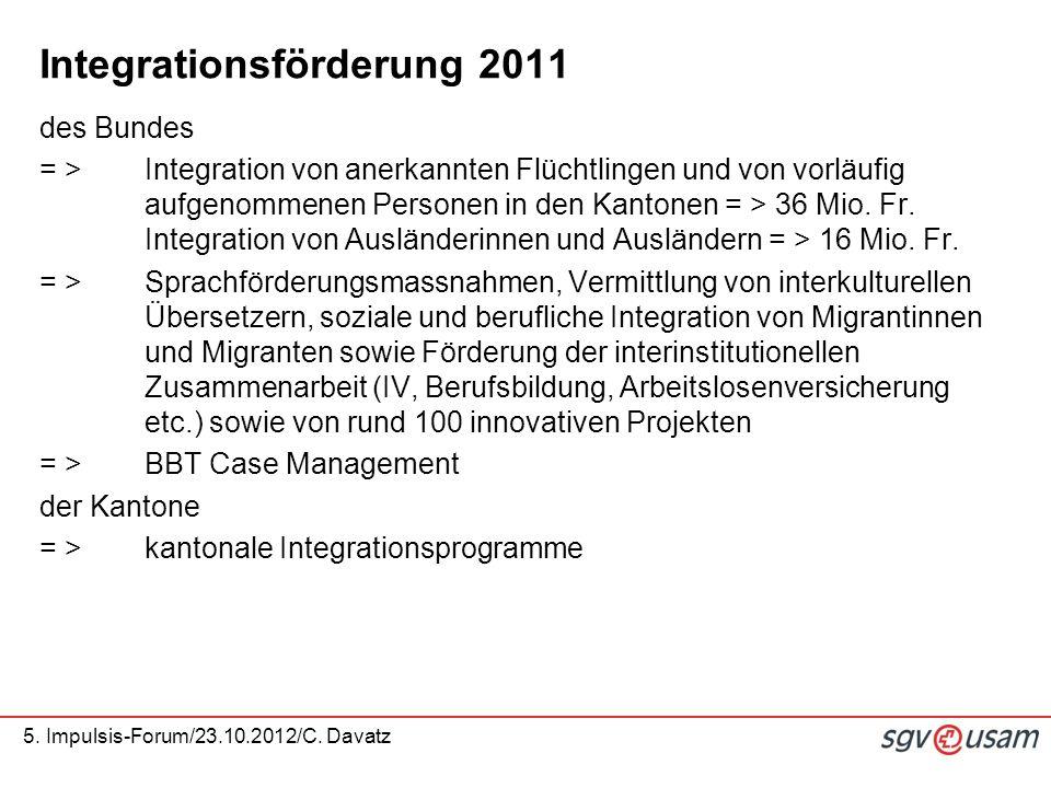 5.Impulsis-Forum/23.10.2012/C.