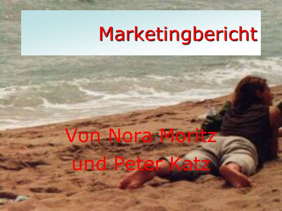 Nora Moritz und Peter Katz29.8.2004 Die Stadtlupe  Programmzeitschrift  Lifestyleinformationen  Kleinanzeigen  Szenereportagen