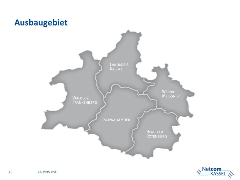 1713 January 2016 Ausbaugebiet