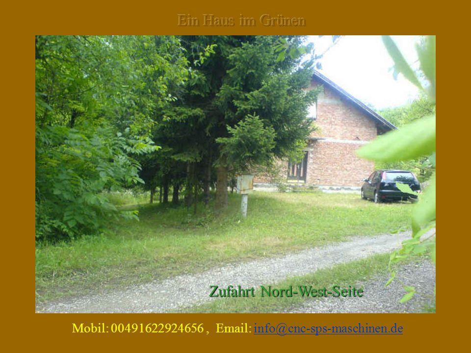 Nord-Seite Mobil: 00491622924656, E-Mail: info@cnc-sps-maschinen.de