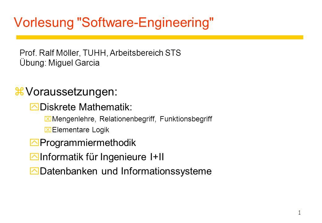 32 SW-Kategorien zWeitere SW-Kategorien: yTheorembeweiser yMathematik- Systeme y...