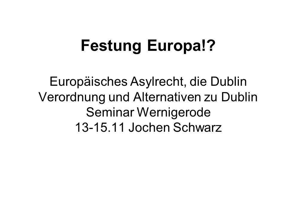Festung Europa!.