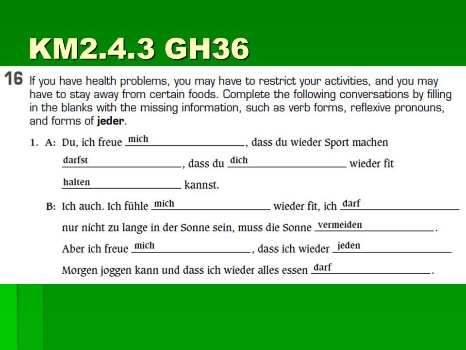 KM2.4.3 GH36