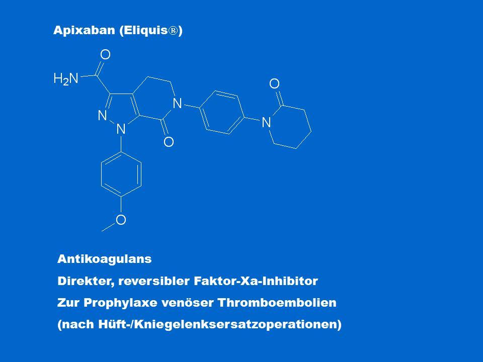 Belatacept (Nulojix  ) Immunsuppressivum Rekombinantes Fusionsprotein (Cept) Kostimulationsblocker, Hemmer der T-Zell-Aktivierung Zur Vermeidung der Transplantatabstoßung nach Nierentranspantation