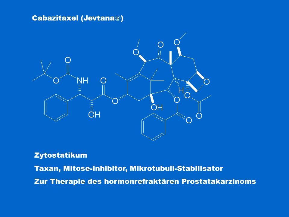 Pitavastatin (Livazo  ) Typ2-Statin, Cholesterolsynthese-Inhibitor HMG-CoA-Reduktase-Inhibitor Zur Senkung erhöhter Gesamtcholeterol- und LDL- Cholesterolwerte