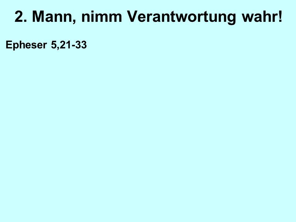 4.Bibl.