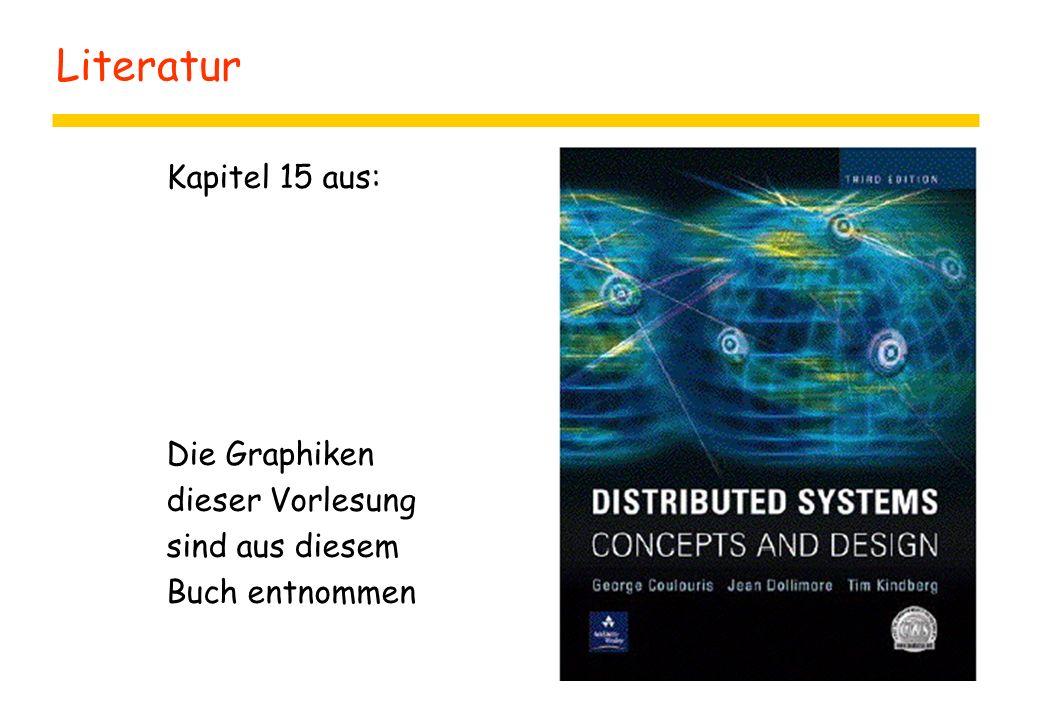 Quality of Service-Manager zQoS-Verhandlung (negotiation) yBandbreite yLatenzangabe (Jitter, erste Ableitung) yVerlustrate (z.B.