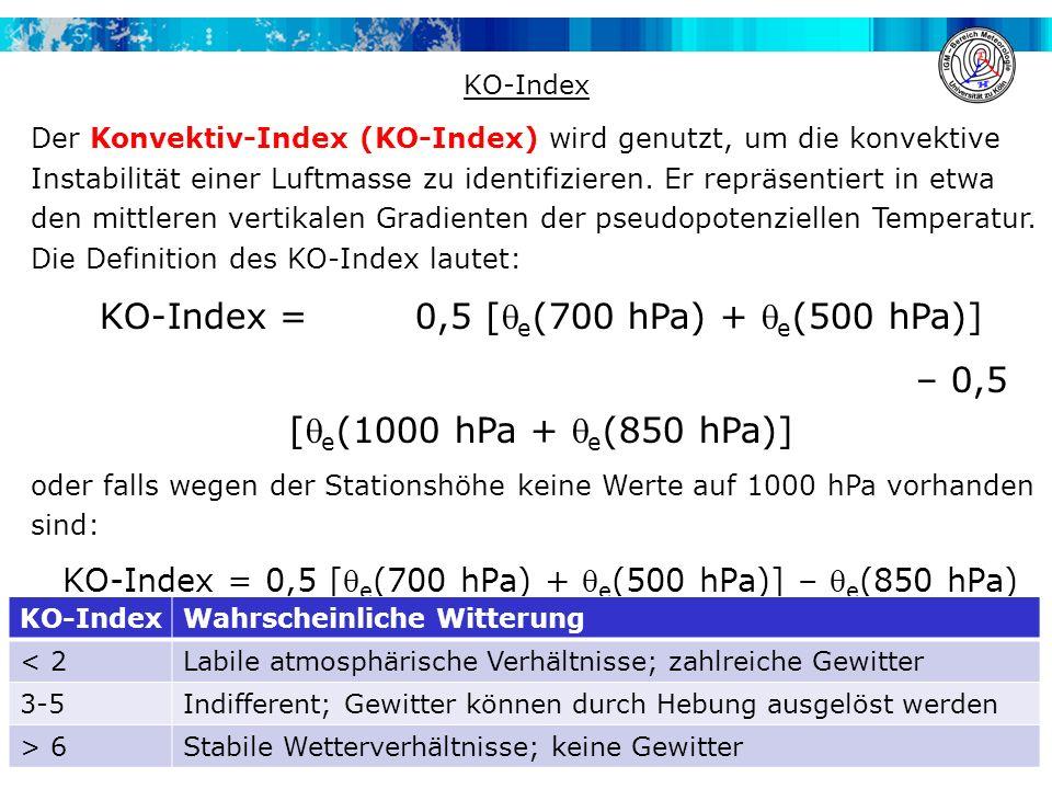 Übungsaufgaben: Training bzgl.des Alphabets der Wetterbesprechung Abgabe: Donnerstag, 17.