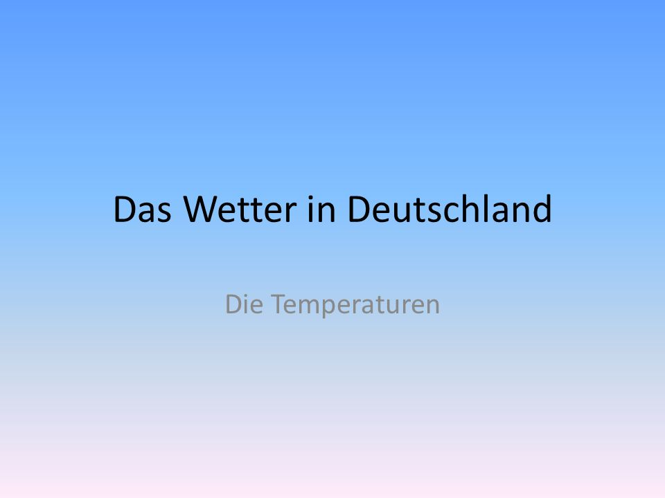 Celsius oder Fahrenheit °F to°C  Deduct 32, then multiply by 5, then divide by 9 50°F = 86°F = °C to°F  Multiply by 9, then divide by 5, then add 32 20°C = 48°C =