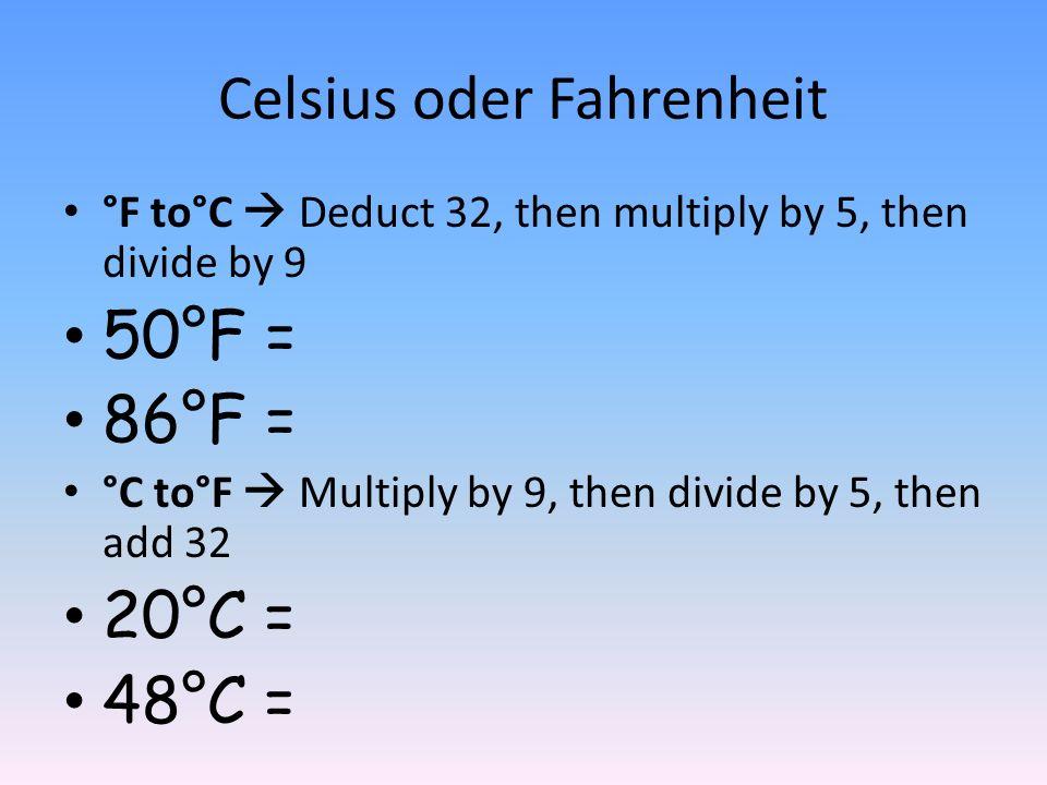 emden wetter und temperatur
