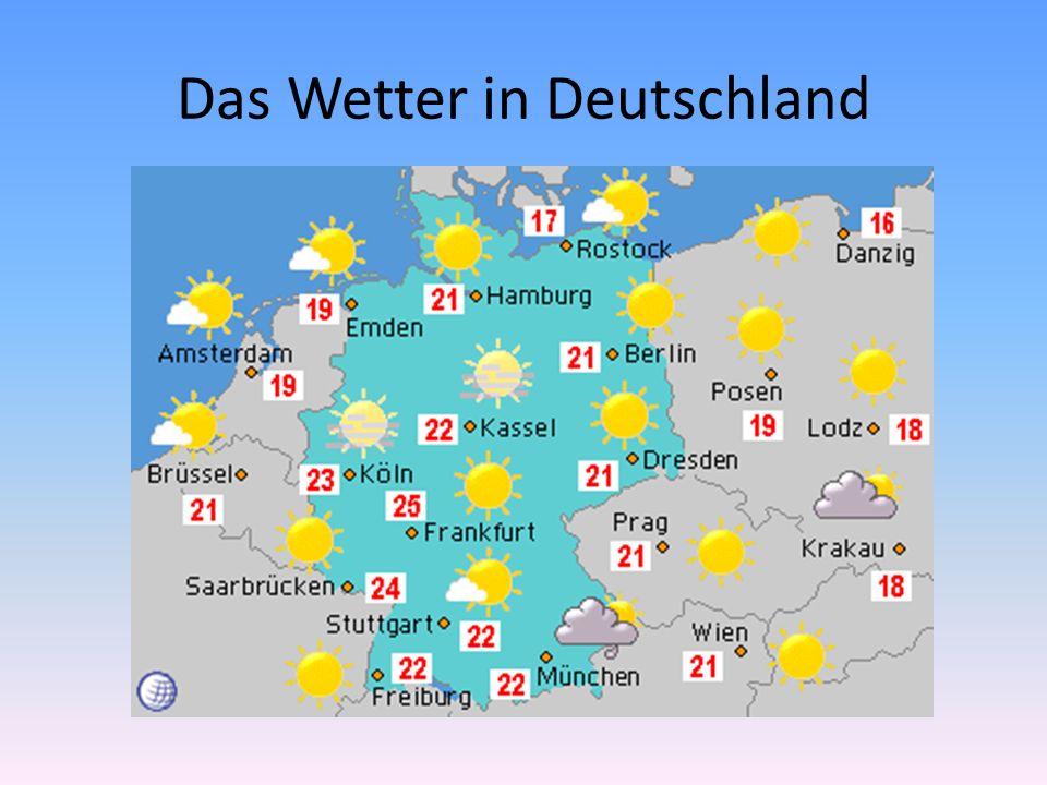 http://www.donnerwetter.de/