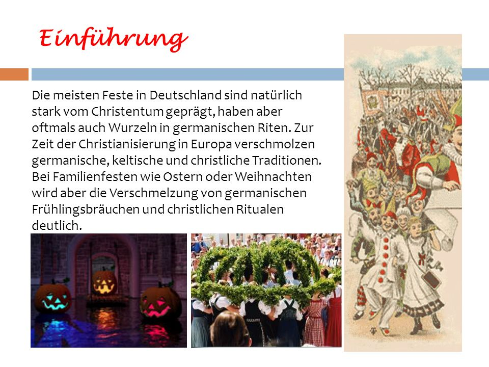 Die Karnevalszeit beginnt in den meisten Karnevalshochburgen am 11.