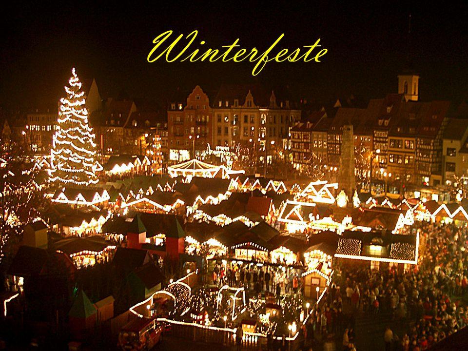 Die vierwöchige Adventszeit Bereits im 6.Jahrhundert wurde in Rom die Adventszeit gefeiert.