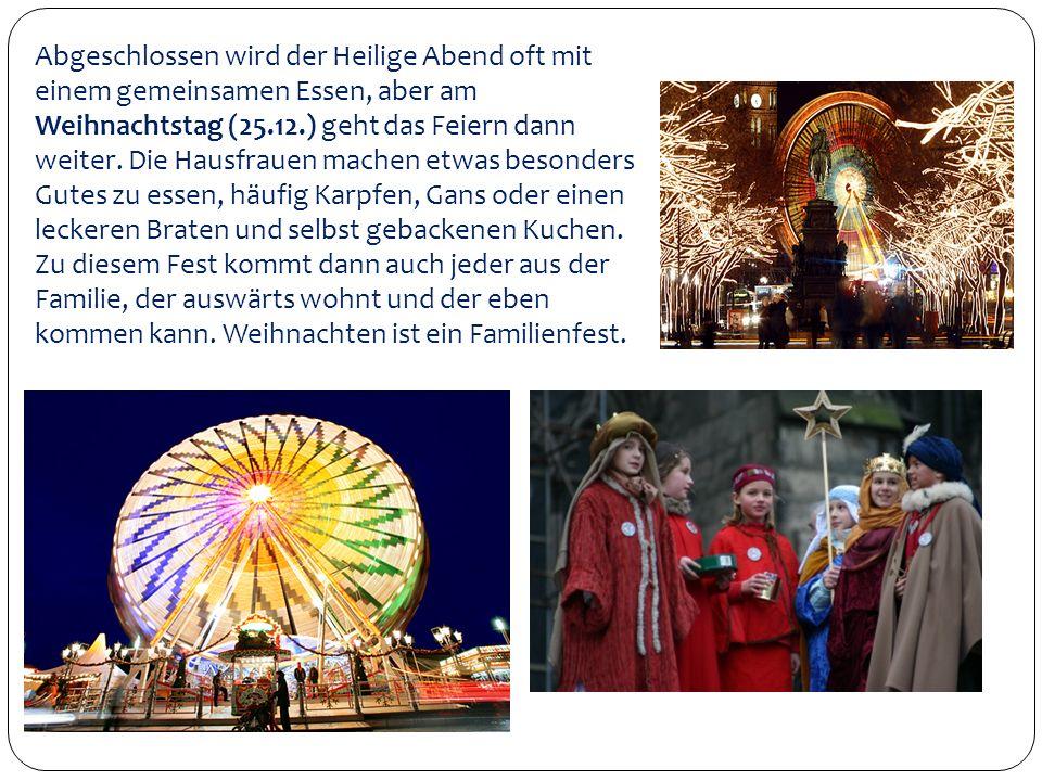 Oktoberfest Erntedankfest Halloween Tag der deutschen Einheit