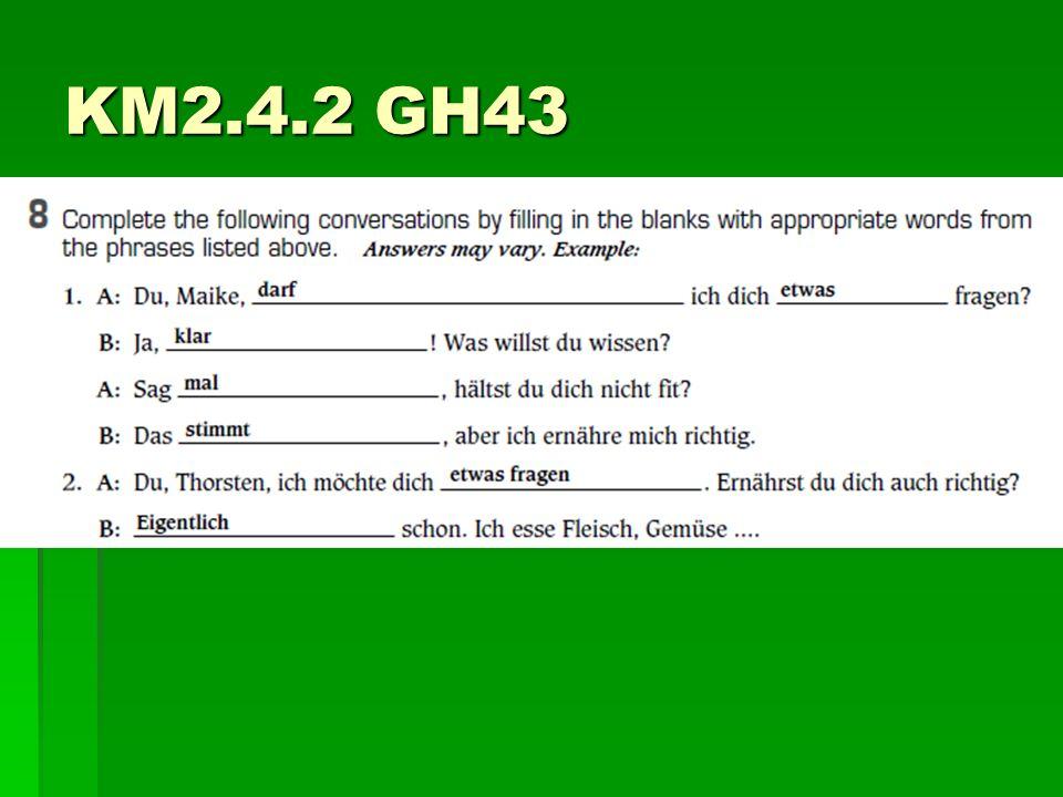 KM2.4.2 GH43