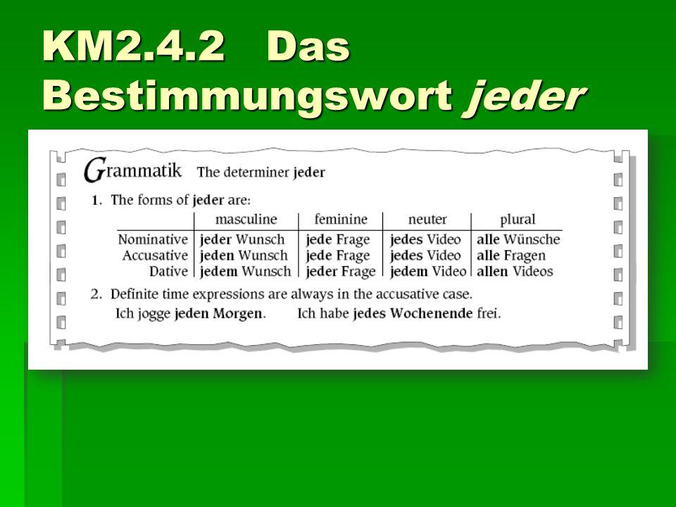 KM2.4.2 GH32