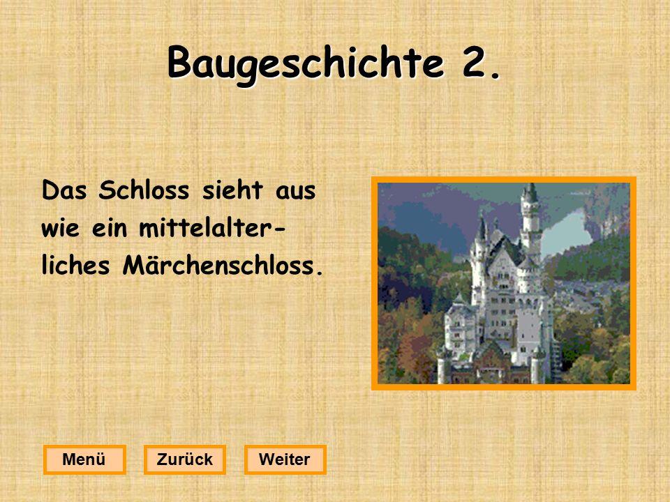 """3.Was bedeutet """"unreif ? a) tapasztalatlan b) éretlen c) meghibbant b) ist richtig MenüWeiterZurück"""
