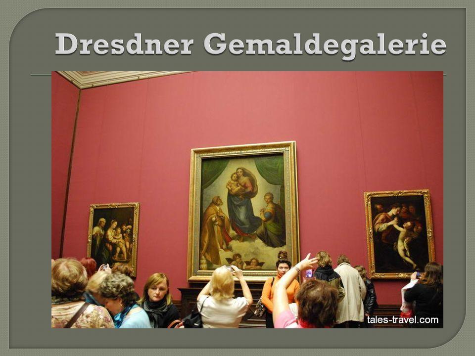  Man nennt Weimar oft die Stadt der deutschen Klassik oder die Stadt der deutschen Literatur und Musik, Goethe – und – Schiller - Stadt.