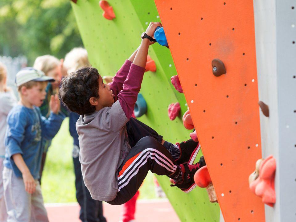 14 Januar 2016 Bundesamt für Sport BASPO Jugend+Sport Revision Sportförderungsverordnungen