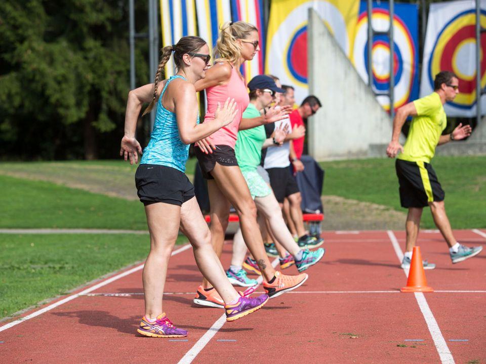 26 Januar 2016 Bundesamt für Sport BASPO Jugend+Sport