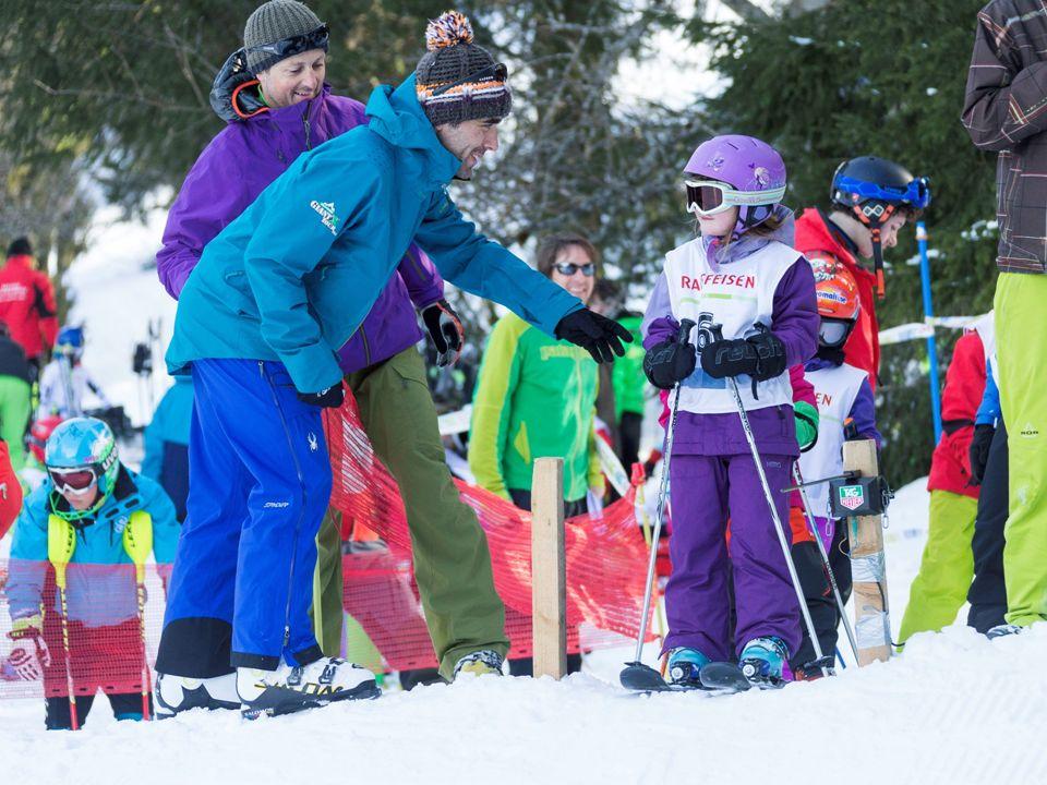 44 Januar 2016 Bundesamt für Sport BASPO Jugend+Sport