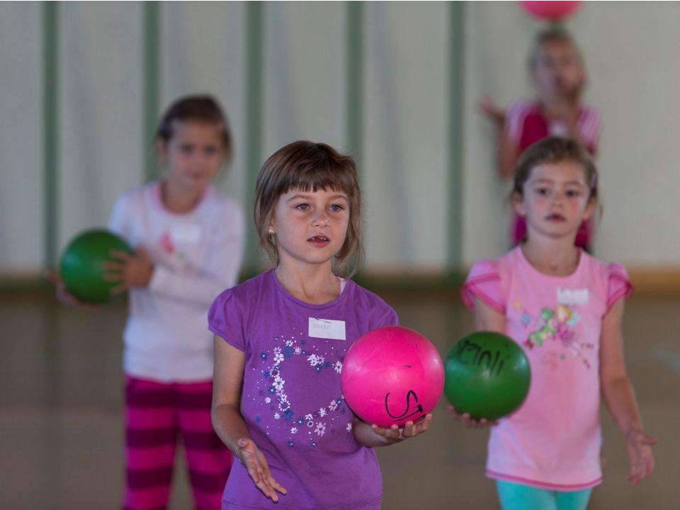 48 Januar 2016 Bundesamt für Sport BASPO Jugend+Sport