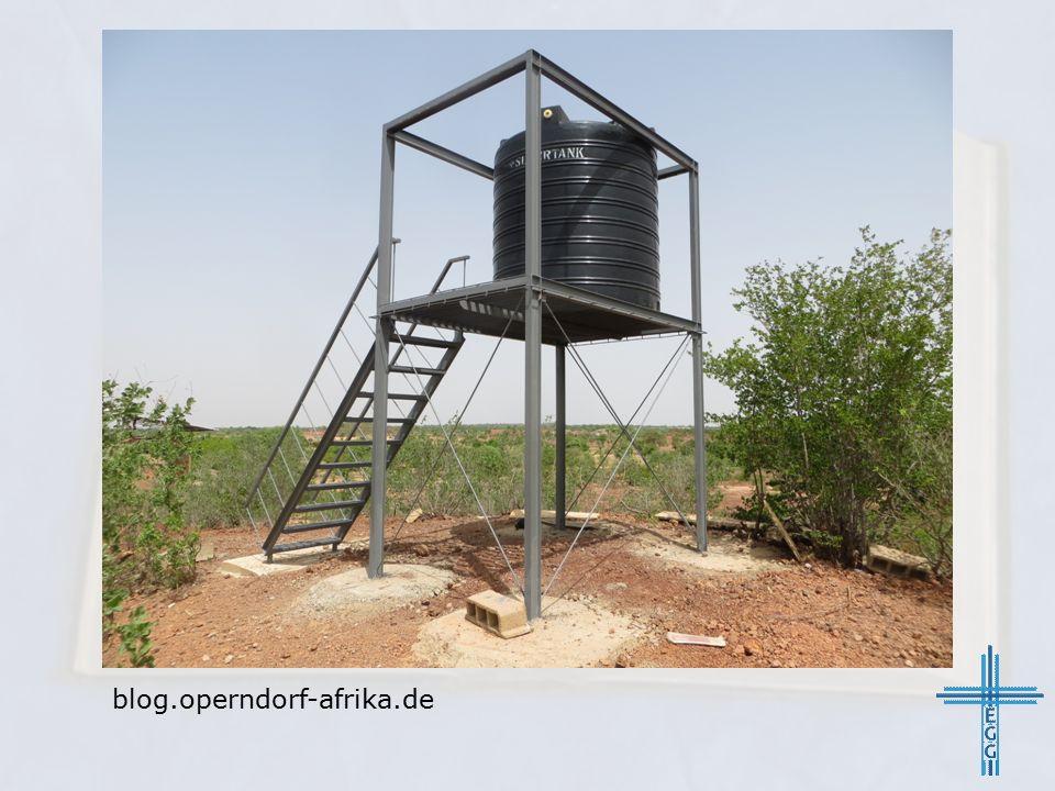 blog.operndorf-afrika.de