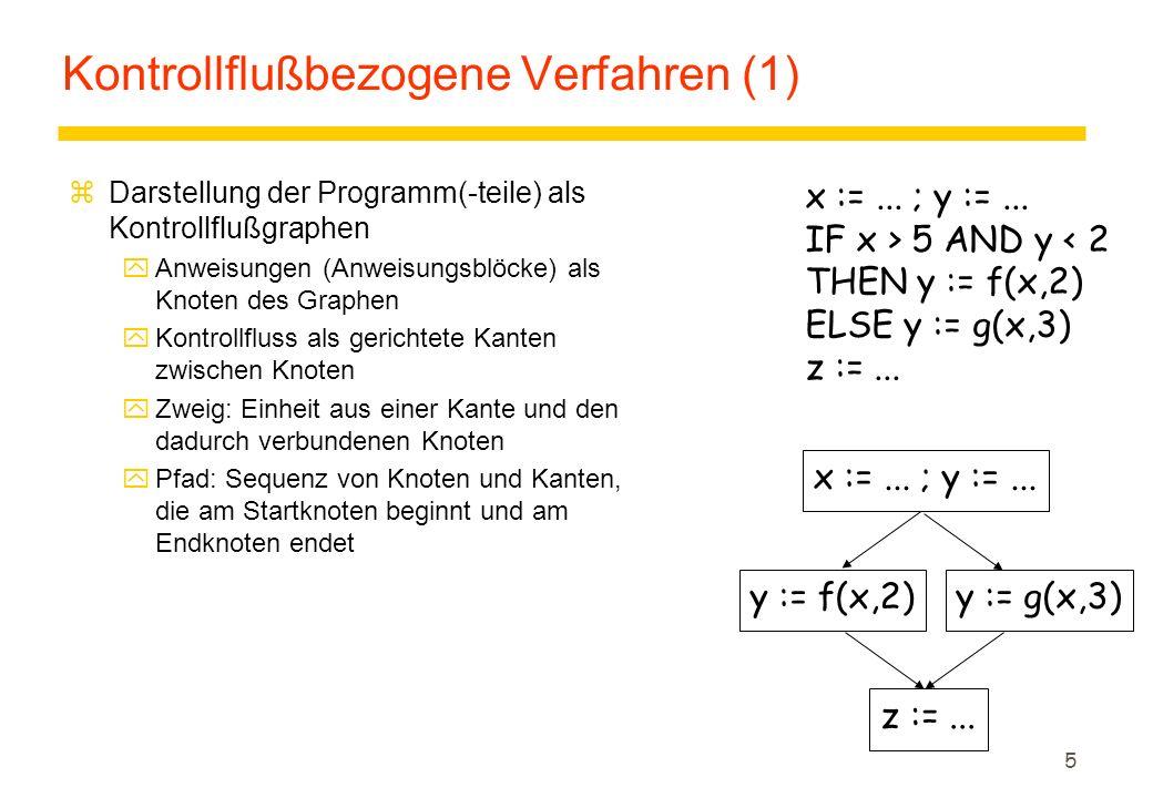 26 Assert [3/4]  assertEquals(double expected, double actual, double delta) verifiziert, ob zwei Fliesskommazahlen gleich sind.