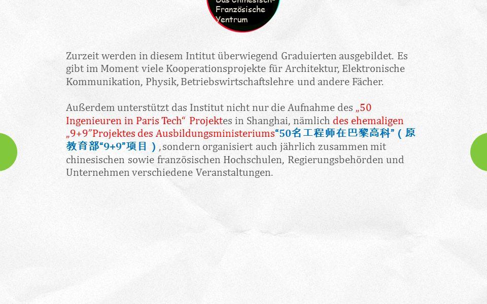 Company name Company slogan here Zurzeit werden in diesem Intitut überwiegend Graduierten ausgebildet.