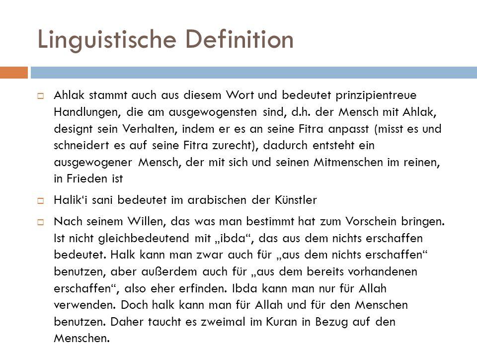 Linguistische Definition 3:49.
